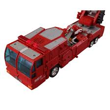 Fire Convoy - Transformers Toys - TFW2005 Complete List Of Autobots And Decepticons In All Transformers Movies Rescue Fire Truck Cars Hspot Carbot Tobot Vehicle Kreo 3068710 Jeu De Cstruction Sentinel Bots Mobile Headquarters Sighted The United States Q Qtf Qtf04 Optimus Prime Toy Dojo Firetruck Iron On Applique Patch Etsy Jul111867 Kreo Transformers Fire Truck Set Previews World New Tobot Athlon Mini Vulcan Transformer Truck Car To Robot Mark Brassington Universe Various Assets Bus Set Police Diecast Transfo Best Resource Engine Transforming