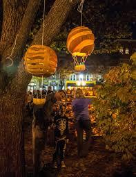Keene Pumpkin Festival 2014 by Best 25 Keene Pumpkin Festival Ideas On Pinterest Fall In New