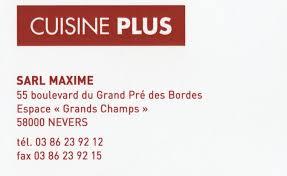 cuisine plus nevers is4l 4l trophy 2018 équipage 232 home