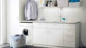 odeur linge machine a laver comment éviter les mauvaises odeurs dans la machine à laver