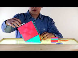 Picasso Magnetic Tiles Vs Magna Tiles by 69 Best Magna Tiles Images On Pinterest Tiles Light Table And