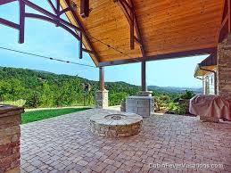 12 best t t t t tennessee images on pinterest gatlinburg cabins