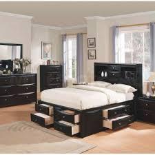 100 bobs furniture diva dining room diva panel bedroom set