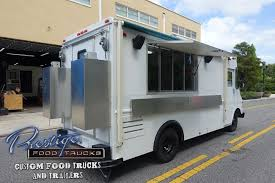 Food Trucks For Sale | Prestige Custom Food Truck Manufacturer Lunch Trucks For Sale My Lifted Ideas Your 2017 Guide To Montreals Food Trucks And Street Will Two Mobile Food Airstreams For Denver Street 2018 Ford Gasoline 22ft Truck 185000 Prestige Custom Canada Buy Toronto 19 Essential In Austin Rickshaw Stop Truck Stops Rolling San Antonio Expressnews Honlu Cart Electric Motorbike Red Hamburger Carts Coffee Simple Used 2013 Chevy Canteen Lv Fest Plano Catering Trucks By Manufacturing