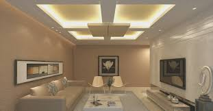False Ceiling Design In Living Room Designs And Colors Modern Top ... Bedroom Wonderful Tagged Ceiling Design Ideas For Living Room Simple Home False Designs Terrific Wooden 68 In Images With And Modern High House 2017 Hall With Fan Incoming Amazing Photos 32 Decor Fun Tv Lounge Digital Girl Combo Of Cool Style Tips Unique At