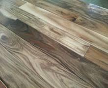 Tobacco Road Acacia Engineered Hardwood Flooring by Tobacco Road Acacia Flooring Tobacco Road Acacia Flooring