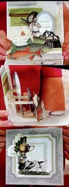 61 best AG Engraved Endearments Pop Up Cards images on Pinterest