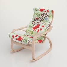 3D IKEA Poang Rocking Chair - Download Furniture 3d Models Cushion For Rocking Chair Best Ikea Frais Fniture Ikea 2017 Catalog Top 10 New Products Sneak Peek Apartment Table Wood So End 882019 304 Pm Rattan Poang Rocking Chair Tables Chairs On Carousell 3d Download 3d Models Nursing Parents To Calm Their Little One Pong Brown Lillberg Frame Assembly Instruction Hong Kong Shop For Lighting Home Accsories More How To Buy Nursery Trending 3 Recliner In Turcotte Kids Sofas On