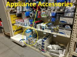 Floor Drain Backflow Preventer Home Depot by Dryer Duct Safety Structure Tech Home Inspections