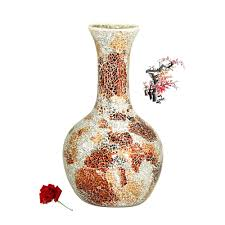 100 Poland Glass Handblown Vase Wood Base With Wooden Stand Buy Handblown Vase Vase Wood Base Vase With Wooden Stand Product On