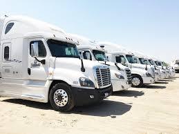 100 Truck Line Sandhu Line Inc Ing Company In Fresno CA