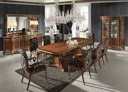 Dining Chair Elegant Louis Xiv Chairs Unique Room By Creaciones Fejomi