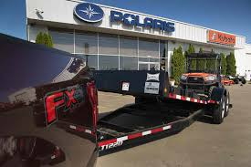 100 How To Tow A Truck Tuning F150s For Towing Medium Duty Work Info