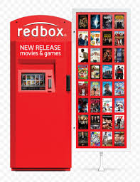 Redbox Waxhaw Alameda Film Rental Store Coupon, PNG ... Coupon Redbox Code Redbox Movie Gift Tag Printable File You Print Launches A New Oemand Streaming Service The Verge Pinned September 14th Free Dvd Rental At Via Promo For Movie Tries To Break Out Of Its Box Wsj On Demand Half Off Expires Tomorrow Please Post If On Demand What Need To Know Toms Guide Airbnb All About New Generation Home Hotel Management Online Video Streaming Rentals Movierentals Gizmodocz
