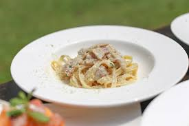 ier cuisine r ine pocoloco gem affordable food in ang mo kio