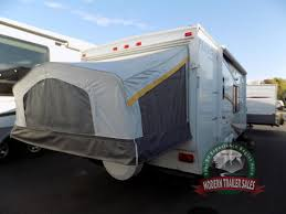 100 Modern Design Travel Trailers Used 2012 Forest River RV Palomino Stampede S238 S238 Trailer