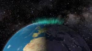 100 Wunderground Oslo Northern Lights In Michigan In Case You Missed The Show