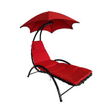 BELMONT METAL LOUNGE CHAIR WITH CANOPY & PILLOW – Dura Housewares 61 Stunning Images For Patio Lounge Chair With Canopy Folding Beach With Chairs Quik Shade Royal Blue Sun Shade150254 Bestchoiceproducts Best Choice Products Oversized Zero Gravity Haing Chaise By Sunshade Cup New 2 Pcs Canopy Inspirational Interior Style Fniture Lawn Target For Your Recling Neck Pillow