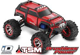 72076-3 | Traxxas 1/16 Summit VXL Electric Brushless RC Truck Traxxas Bigfoot Rc Monster Truck 2wd 110 Rtr Red White Blue Edition Slash 4x4 Short Course Truck Neobuggynet Offroad Vxl 2wd Brushless Cars For Erevo The Best Allround Car Money Can Buy X Maxx Axial Yetti Trophy Trucks Showcase Youtube Adventures 30ft Gap With A 4x4 Ultimate Mark Jenkins Scale Cars Best Car Reviews Guide Stampede Ripit Fancing Project Summit Lt Cversion Truck Stop Boats Hobbytown
