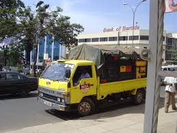 File:Beer Truck In Uganda.jpg - Wikimedia Commons Beer Truck Stock Photos Images Alamy Food Trucks Now Allowed In City Of Sumter Outside Community First Friday Trucks Craft Life Music And Artahoochee A 101 The Virginia Battle Competion Staunton Bay States New Sevenfifty Daily This Beer Truck Looks Like A Giant Case Ipswich Ale Brewery Okosh Whetstone Station Restaurant Brewery Chip Collide Creating Sad Soggy Traffic Jam Eater Locate Our Great North Aleworks Food Trucks Inbound Brewco