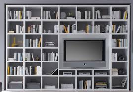 toro bookcase library sliding door shelf with tv tray shelf
