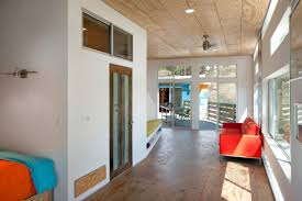 Types Of Floor Covering And Their Advantages by 100 Types Of Floor Covering And Their Advantages How To