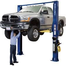 Dannmar MaxJax Portable 6,000 LB 2-Post Car Lift | Garage Lifts ... Mjax Truck Lift Youtube Lifted Truck Laws In Pennsylvania Burlington Chevrolet Chevygmc 23500 1012 Inch Lift Kit 12017 Does Lifting Affect Towing The Hull Truth Boating And How To Use The Highlift Jack Lewisville Autoplex Custom Trucks View Completed Builds 1500 1418 19992006 Ford F150 Suspension 52017 Chevy Silver Bullet Lift Kit 12018 Gm 2500hd 810 Stage 1 Cst Performance Kits Leveling Tcs Are Drivers Of Substantially Lifted Trucks Subject Addl