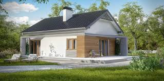 100 Image Home Design House 80m2 Plans S
