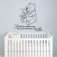 Winnie The Pooh Nursery Themes by Winnie The Pooh Nursery Decor