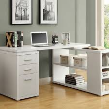 Wayfair White Gloss Desk by 191 Best Petite Office Design Images On Pinterest Office Spaces