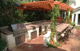 Pergola : Backyard Pergola Ideas Beautiful Backyard Pergola Ideas ... Best 25 Pergolas Ideas On Pinterest Pergola Patio And Pergola Beautiful Backyard Ideas Cafe Bistro Lights Ooh Backyards Cool Plans Outdoor Designs Superb 37 Nz Patio Amazing Arbor How Long Do Bed Bugs Survive Home Design Interior Decorating 41 Incredibly Design Wonderful Garden Pictures