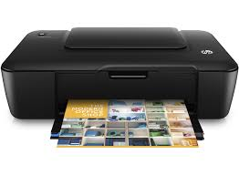 Hp Deskjet Printer Help by Hp Deskjet Ultra Ink Advantage 2029 Printer Hp Store Malaysia