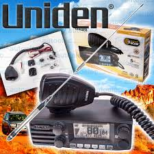 UNIDEN UH8050S 12V 5W 80CH UHF CB RADIO CAR TRUCK FULL DIN + GME 6.6 ... Top 5 Best Cb Radio Reviews 2018 Youtube Vintage Johnson Messenger Model 123a Wmic Radio Trucker Opinions Toyota 4runner Forum Largest Trucker Cb Stock Photos Images Alamy Antenna In Place Of Oem Amfm This Would Be A Great Way To Install Into My Truck Truck Driver Goes Ballistic Over The Long Island 70s Kid Uncle D Ats Ets2 Radio Chatter Mod V202 American Vintage Swat 1970s Walkie Talkie Van Collectors Weekly Uniden Uh8050s 12v 5w 80ch Uhf Car Truck Full Din Gme 66 I Put Today Garage Amino