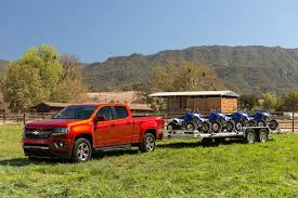 Chevy Truck Towing Capacity Unique 2016 Chevrolet Colorado 2 8l ... Pick Up Truck Towing Capacity Chart Elegant Dodge Ram 1500 Vs Ford F 2018 3500 Boasts 930 Lbft Of Torque 31210lb Fifthwheel Chevy Trucks That Can Tow More Than 7000 Pounds 2015 F250 2008 Page 3 2011 Chevrolet Silverado 2500hd Mamotcarsorg 50 2017 Vq1x What To Know Before You A Trailer Autoguidecom News Chevy Silverado Capacity Extended Cab Long Bed Youtube Unique 2014 Review 81 F150 Ford Enthusiasts Forums 1991 Towing And Van