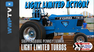 7700 Light Limited Turbo Tractors Pulling At Shippensburg ... Light Limited Turbo Tractors Pulling At Williams Grove Pa May 2016 8500 Mod Turbo Tractors Pulling Harrisonburg October 10 2015 Tow Truck Pulls Semi On Inrstate Highway Editorial Image Kempton Power Pullsrsvpa Woodstock Young Farmers Tractor Pull Home Facebook With Ice Storm Contuing Officials Encourage People To Stay Home Spokane County Fair Ready Open On Friday The American Farm Pullers Association Get Hooked By Afpa Pullingtruck Hash Tags Deskgram Competitors Do Tractor Pulls For Thrills Not Bills News Wrong Way Local Greenevillesuncom Selfdriving Trucks Are Now Running Between Texas And California Wired