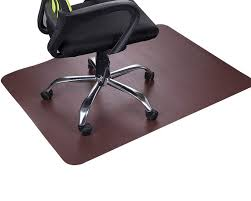 100 China Office Chairs Executive 238 1 S Best Rated In Chair Mats Helpful Customer Reviews Amazoncom