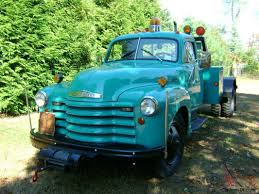 953 Chevrolet 6500 Series Tow Truck Wrecker Man Tow Truck Polis Police Diraja Ma End 332019 12 Pm Marx Toys Big Bruiser Battery Operated Super Highway Service Tow 1957 Truck And 1962 Antioch Il Ebay Ewillys Car Recovery Breakdown Copart Ebay Nat Trucks Used For Sale On Ebay Landy Store On Twitter 1959 Land Rover Series Ii 109 Recovery Wheel Lifts Edinburg Ford Lcf Wikipedia Built Dukes Of Hazzard Cooters 72 Chevy Tow Truck Weathered Wrecker Amazoncom American Plastic 16 Dump Assorted Colors