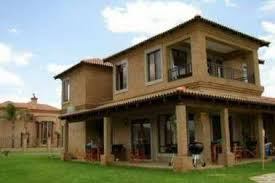 Home Design Tuscan Style Homes Tu