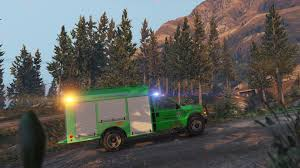 San Andreas Game Warden Utility Truck - GTA5-Mods.com Lore Friendly San Andreas Game Warden Skins Department Of Fish Wardens Uproot Illegal Marijuana Grow Site In Delaware Co Rifle Used By Dc Snipers Capones Bulletprooof Vest Go On Display Thousands Hunters Descend An Expanse Remote Wyoming Land Texas Field Notless Bragging More Tagging Wardens Identify Neches River Drowning Victim Colorado Parks And Wildlife A Photo Flickriver 2017 Ford F150 Ssv Police Truck Youtube Twitter Texasgamewarden Getting Ready To Montana Game Leaving For Greener Pastures