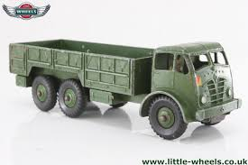 Dinky Toys Foden 10-Ton Army Truck - 622 8055 China Hot Sale10 Ton Truck Crane Mounted Photos Pictures 10 Cheap Wrecker Tow Trucks For Salewreck Towing Sale Custermizing 8x4 Ton At 2m Truck Mounted Crane Sq10s4 High Ton Daf Lf Curtain Side With Tail Lift Youtube Howo Lorry For Cargo 1955 Military Mack M123 6x6 No Reserve Left Hand Drive 2700 Ati Tyres 26 On Springs New Isuzu Ftr With Loading Package Truck 10ton Combo Lightinggrip Hire Talco Lighting Secohand Lorries And Vans Curtain Side Daf