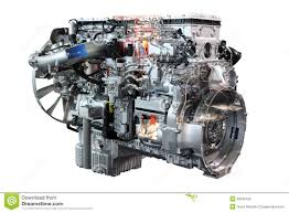 Heavy Truck Diesel Engine Isolated Stock Photo - Image Of Component ... Bedford 6 Cylinder Diesel Engine And Gearbox For Bedford Tk Km Truck Diesel Engine Repair Service Shop Mechanics Ads Man Truck Detail Editorial Stock Photo Image Of Why Do Trucks Offer Engines Carfax Blog Best Pickup The Power Nine Shell Malaysia Launches Rimula Oil With New Isuzu Whosale Suppliers Aliba Brand New Reman Engines Trucks Cstruction New By A Division Bus Big Powerful Edit Now 4703619 Detroit Series 92 Wikipedia Which Are More Polluting Or Petrol