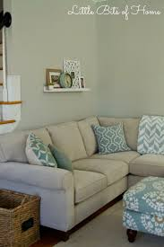 Haverty Living Room Furniture by Furniture Sectional Couch Ashley Furniture Living Room