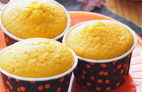 Pumpkin And Cake Mix Muffins Weight Watchers by Cake Mix And Canned Fruit Recipes Sparkrecipes