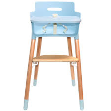 Asunflower Wooden High Chair Adjustable Feeding Baby Highchairs Solution  With Tray For... High Chair Seat For Sit Eating Position Kids In Fast 10 Best Chairs Of 20 Every Mom Will Like The Alpha Parent Choosing The A Buyers Guide For Parents High Chairs Best From Ikea Joie Here Are Small Spaces Experienced Top Rated And Booster Seats Toddlers Yellow Baby Safe Philteds Poppy Convertible Bubblegum Converts To Child Ultrahygenic Aerocore Seamless Hypoallergenic Antimicrobial 3 1 Play Tableblue Bb4703bl Lachada 3in1 Base Toddler Feeding Infant Folding