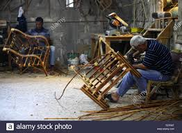 Bamboo Furniture Stock Photos & Bamboo Furniture Stock Images - Page ... Traditional Kerala Chair Google Search Ind Cane Art Fniture Baijnathpara Manufacturers In Morocco Antique 1940s Handmade Clay Woman 6 Doll Persian Islamic Brass Box With Calligraphy Karnataka Kusions Photos Pj Extension Davangere Muslim Holy Book Quran Kuran Rahle Wooden Stand Isolated On A White Chair Table Fniture Armchair Traditional 12 Pane Window Frame 112 Scale Dollhouse Childs Kings Lynn Norfolk Gumtree 13909 Antiques February 2016 African Chairs Of African Art Early 20th Century Ngombe High 1948 From Days Gone By Pinterest Old Baby
