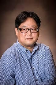 100 Ta E E Hoon Kim PhD