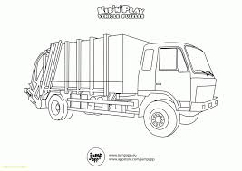 Free Printable Garbage Truck Coloring Page Printable And Online At ... Fire Truck Coloring Pages 131 50 Ideas Dodge Charger Refundable Tow Monster Bltidm Volamtuoitho Semi Coloringsuite Com 10 Bokamosoafricaorg Best Garbage Page Free To Print 19493 New Agmcme Truck Page For Kids Monster Coloring Books Drawn Pencil And In Color Drawn Free Printable Lovely 40 Elegant Gallery For Adults At Getcoloringscom Printable Cat Caterpillar Of Mapiraj Image Trash 5 Pick Up Ford Pickup Simple