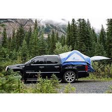 100 Sportz Truck Tent Napier 57 Series Compact Short Bed Gander Outdoors