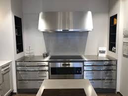 siematic beaux arts bal 22 küchenstudio kre gmbh 65779