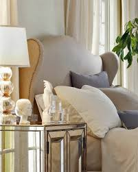 100 How To Design Home Interior The Ultimate Guide To Glam Style Wayfair